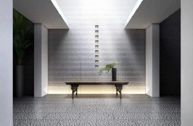 杭州卧室装修