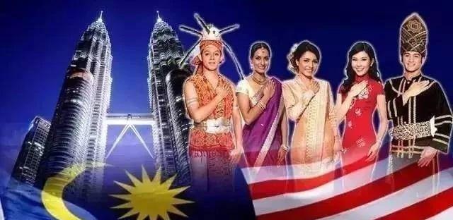 嘉业东南亚买房移民