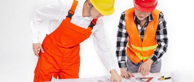 一考网消防工程师