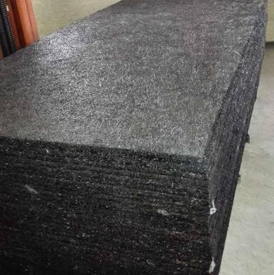 沥青木丝板原来有这么多优点-沭阳县官墩乡周春华板厂